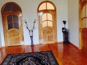 9 otaqlı ev / villa - İsmayıllı - 300 m² (7)