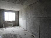 3 otaqlı yeni tikili - Nəsimi r. - 137 m² (2)