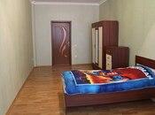 4 otaqlı yeni tikili - Nəsimi r. - 180 m² (4)