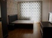 4 otaqlı yeni tikili - Nəsimi r. - 180 m² (10)