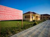Obyekt - Abşeron r. - 500 m² (11)