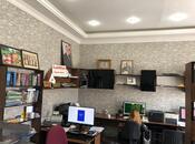 1 otaqlı köhnə tikili - 28 May m. - 24 m² (3)