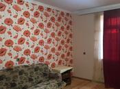 4 otaqlı ev / villa - Qala q. - 100 m² (8)