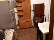 1 otaqlı köhnə tikili - 28 May m. - 24 m² (9)