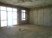 2 otaqlı yeni tikili - Sahil m. - 80 m² (6)