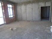 2 otaqlı yeni tikili - Sahil m. - 80 m² (22)