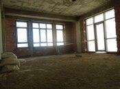 2 otaqlı yeni tikili - Sahil m. - 80 m² (14)