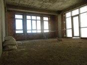 2 otaqlı yeni tikili - Sahil m. - 80 m² (23)