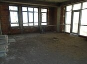 2 otaqlı yeni tikili - Sahil m. - 80 m² (21)