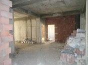 2 otaqlı yeni tikili - Sahil m. - 80 m² (9)