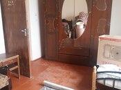 2 otaqlı ev / villa - Nizami m. - 70 m² (4)