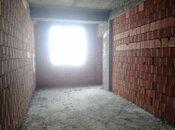 1 otaqlı yeni tikili - Yasamal q. - 49 m² (2)
