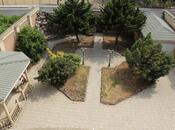 7 otaqlı ev / villa - Bakıxanov q. - 540 m² (3)