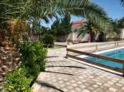 7 otaqlı ev / villa - Mərdəkan q. - 300 m² (10)