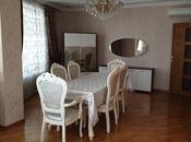 4 otaqlı yeni tikili - Nizami m. - 155 m² (2)