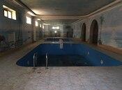 8 otaqlı ev / villa - Həzi Aslanov q. - 1700 m² (11)