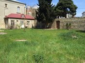 8 otaqlı ev / villa - Həzi Aslanov q. - 1700 m² (34)