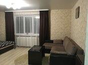 1 otaqlı köhnə tikili - Elmlər Akademiyası m. - 45 m² (14)