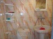 2 otaqlı ev / villa - Bayıl q. - 38 m² (5)