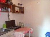 2 otaqlı ev / villa - Bayıl q. - 38 m² (6)