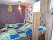 2 otaqlı ev / villa - Bayıl q. - 38 m² (4)