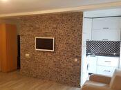 1 otaqlı köhnə tikili - Nizami m. - 35 m² (3)