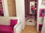 1 otaqlı yeni tikili - Abşeron r. - 37 m² (3)