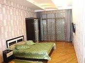 3 otaqlı mənzil - Şah İsmayıl Xətai m. - 220 m² (9)