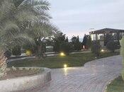 3 otaqlı mənzil - Şah İsmayıl Xətai m. - 220 m² (21)