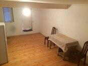 2 otaqlı ev / villa - 7-ci mikrorayon q. - 25 m² (5)