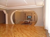 6 otaqlı ev / villa - Badamdar q. - 504 m² (25)