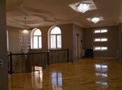 6 otaqlı ev / villa - Badamdar q. - 504 m² (4)