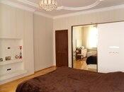 6 otaqlı ev / villa - Badamdar q. - 504 m² (9)