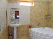 6 otaqlı ev / villa - Badamdar q. - 504 m² (21)