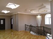 6 otaqlı ev / villa - Badamdar q. - 504 m² (8)