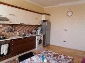 6 otaqlı ev / villa - Badamdar q. - 504 m² (24)