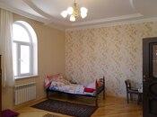 6 otaqlı ev / villa - Badamdar q. - 504 m² (12)