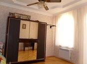 6 otaqlı ev / villa - Badamdar q. - 504 m² (15)