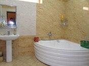6 otaqlı ev / villa - Badamdar q. - 504 m² (27)