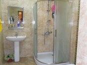 6 otaqlı ev / villa - Badamdar q. - 504 m² (17)