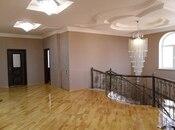 6 otaqlı ev / villa - Badamdar q. - 504 m² (11)