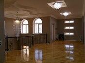 6 otaqlı ev / villa - Badamdar q. - 504 m² (7)