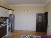 6 otaqlı ev / villa - Badamdar q. - 504 m² (22)