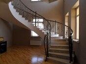 6 otaqlı ev / villa - Badamdar q. - 504 m² (20)