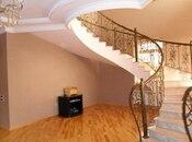 6 otaqlı ev / villa - Badamdar q. - 504 m² (18)