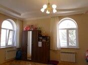 6 otaqlı ev / villa - Badamdar q. - 504 m² (16)