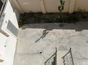 6 otaqlı ev / villa - Badamdar q. - 504 m² (6)