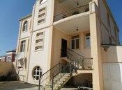 6 otaqlı ev / villa - Badamdar q. - 504 m² (2)