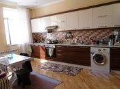 6 otaqlı ev / villa - Badamdar q. - 504 m² (23)