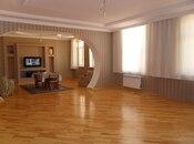 6 otaqlı ev / villa - Badamdar q. - 504 m² (26)
